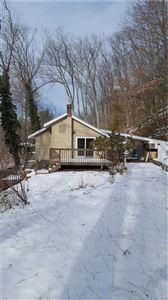 Photo of 121 Pine Hill Road, Avon, CT 06001 (MLS # 170051411)