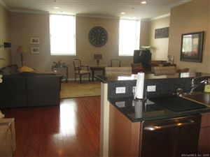 Tiny photo for 30 Schoolhouse Drive #307, West Hartford, CT 06110 (MLS # 170059411)