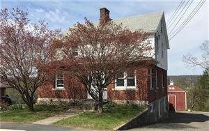 Photo of 114 Barton Street, Torrington, CT 06790 (MLS # 170079411)