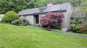 Photo of 845 Heritage Village #A, Southbury, CT 06488 (MLS # 170086411)