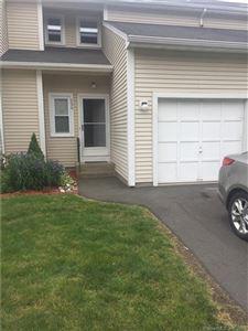Photo of 204 Jason Drive #204, Rocky Hill, CT 06067 (MLS # 170100411)