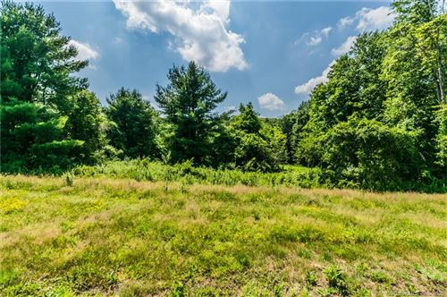 Photo of 16 Stone House Lane, Burlington, CT 06013 (MLS # 170101411)