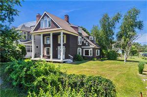 Photo of 456 Ocean Avenue, Stratford, CT 06615 (MLS # 170104411)