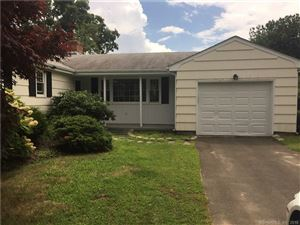 Photo of 44 Farview Avenue, Old Saybrook, CT 06475 (MLS # 170109411)