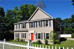 Photo of 396 North River Street, Guilford, CT 06437 (MLS # 170140411)