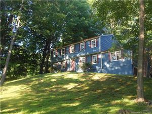 Photo of 62 Wheaton Road, New Milford, CT 06776 (MLS # 170248411)