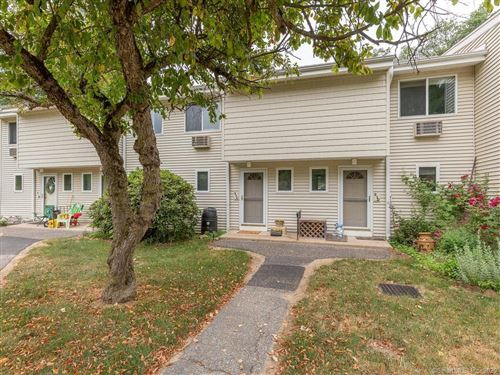 Photo of 220 Main Street #2C, New Hartford, CT 06057 (MLS # 170310411)