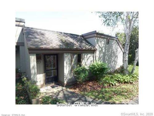 Photo of 17 Heritage Circle #C, Southbury, CT 06488 (MLS # 170324411)