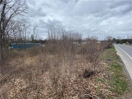 Photo of 156 Brickyard Road, Farmington, CT 06032 (MLS # 170386411)