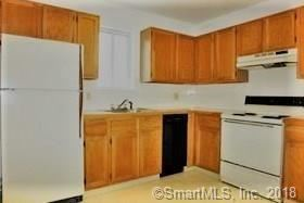 Photo for 135 Flax Hill Road #10, Norwalk, CT 06854 (MLS # 170041411)