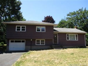 Photo of 28 New Haven Road, Prospect, CT 06712 (MLS # 170056412)