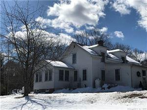Photo of 376-378 Maple Avenue, Montville, CT 06382 (MLS # 170061412)