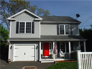 Photo of 6 Wall Street, Shelton, CT 06484 (MLS # 170082412)