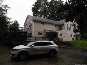 Photo of 158 Broad Street, Killingly, CT 06239 (MLS # 170124412)