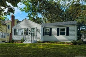 Photo of 66 Colonial Boulevard, West Haven, CT 06516 (MLS # 170132412)