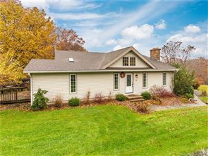 Photo of 53 Cannon Drive, Hebron, CT 06231 (MLS # 170142412)