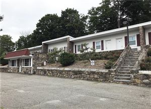 Photo of 89 State Route 39 #4, New Fairfield, CT 06812 (MLS # 170215412)