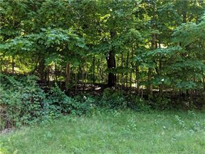 Photo of 3 Towpath Lane, Granby, CT 06035 (MLS # 170218412)