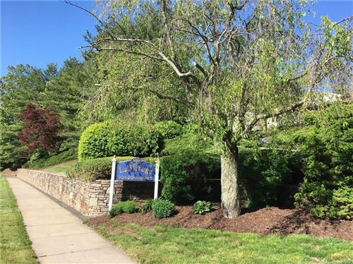 Photo of 882 North Colony Road #72, Meriden, CT 06450 (MLS # 170299412)