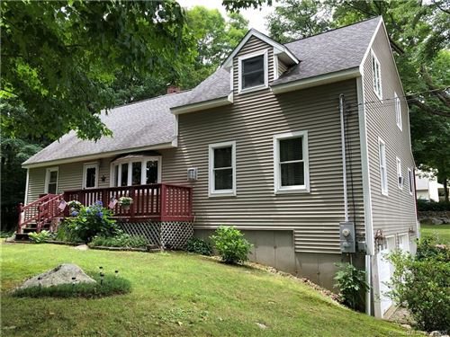 Photo of 144 Cook Road, Prospect, CT 06712 (MLS # 170319412)