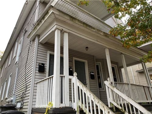 Photo of 63 Sheffield Avenue, New Haven, CT 06511 (MLS # 170350412)