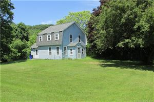 Photo of 419 East Cotton Hill Road, New Hartford, CT 06057 (MLS # L10209412)