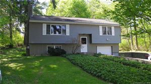 Photo of 111 Ball Pond Road, New Fairfield, CT 06812 (MLS # 170034413)