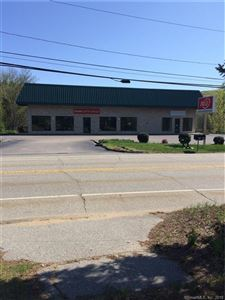 Photo of 350 Salem Turnpike, Bozrah, CT 06334 (MLS # 170081413)