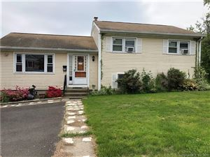 Photo of 16 Whalley Avenue, Milford, CT 06460 (MLS # 170096413)