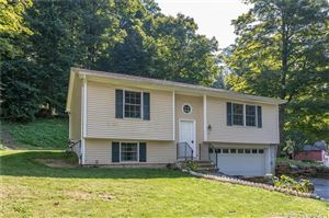 Photo of 45 Maple Street Extension, Kent, CT 06757 (MLS # 170123413)