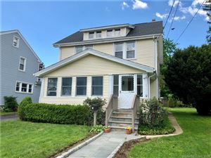 Photo of 18 Powell Place, Stamford, CT 06902 (MLS # 170195413)