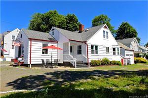 Photo of 170 Brookfield Avenue, Fairfield, CT 06825 (MLS # 170202413)