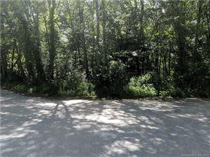 Photo of 1 Rustic Way, Sterling, CT 06377 (MLS # 170217413)