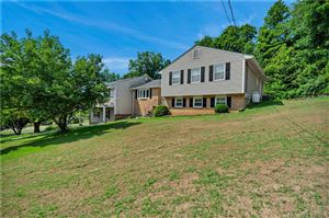Photo of 113 Holly Mar Hill Road, North Branford, CT 06472 (MLS # 170224413)