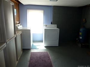 Tiny photo for 46 Cassandra Drive, Wolcott, CT 06716 (MLS # 170236413)