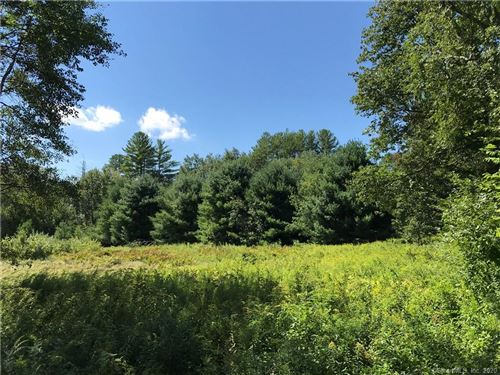 Photo of 11 Charter Road, Tolland, CT 06084 (MLS # 170333413)