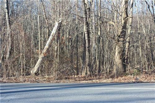 Photo of 0 Litchfield Road, Watertown, CT 06795 (MLS # 170368413)