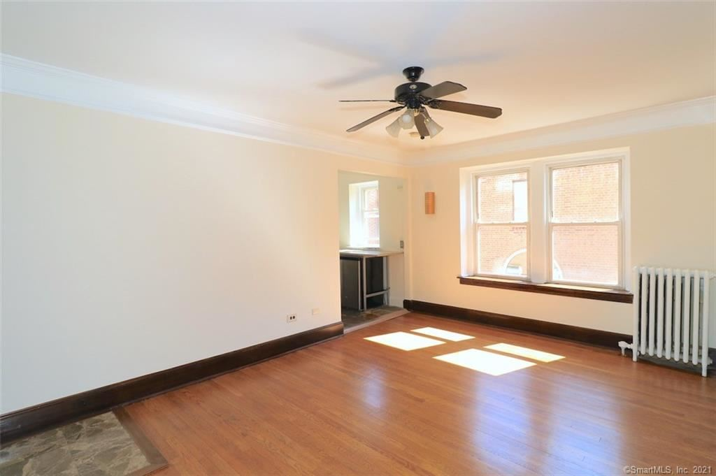 Photo of 53 Prospect Street #210, Stamford, CT 06901 (MLS # 170388413)