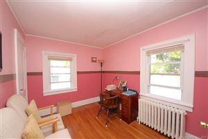 Tiny photo for 34 Catoona Lane, Stamford, CT 06902 (MLS # 170018414)