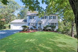 Photo of 65 Lilac Lane, Fairfield, CT 06825 (MLS # 170027414)