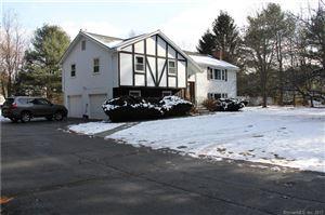 Photo of 62 Lovely Street, Avon, CT 06001 (MLS # 170038414)