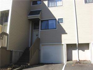 Tiny photo for 18 Sunrise Hill Road #18, Norwalk, CT 06851 (MLS # 170051414)