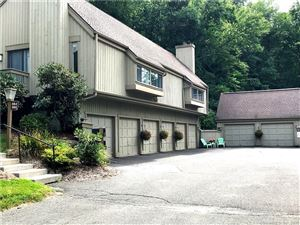 Photo of 584 Heritage Village #A, Southbury, CT 06488 (MLS # 170121414)