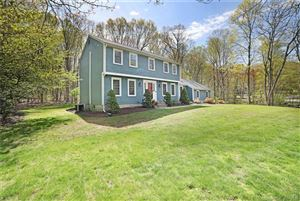 Photo of 54 Country Way, Madison, CT 06443 (MLS # 170176414)