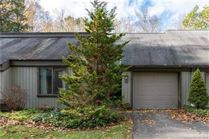 Photo of 8 Heritage Crest #D, Southbury, CT 06488 (MLS # 170246414)