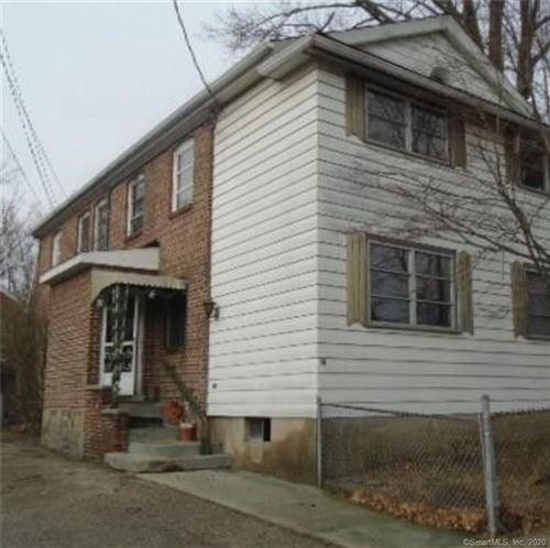 Photo of 66 Hadley Street #2, Bridgeport, CT 06610 (MLS # 170285414)