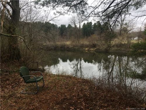 Photo of 22 Lime Rock Station, Canaan, CT 06031 (MLS # 170300414)