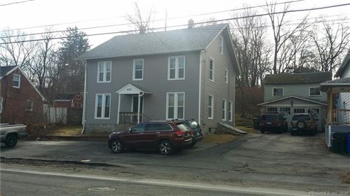 Photo of 685 Main Street, Watertown, CT 06779 (MLS # 170335414)