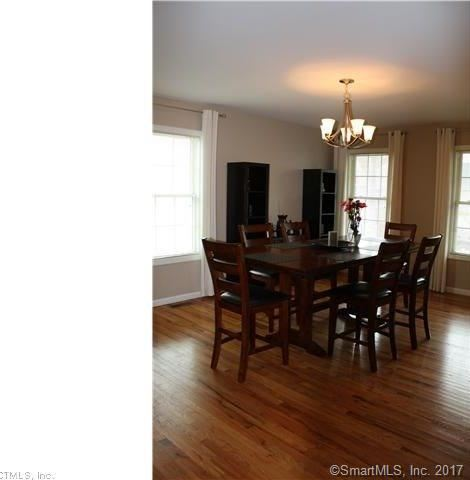 Photo for 8 Tillage Court #8, Plainville, CT 06062 (MLS # 170002414)