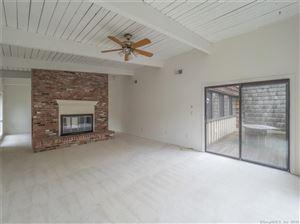 Photo of 112 Ledgebrook Drive #112, Norwalk, CT 06854 (MLS # 170013415)